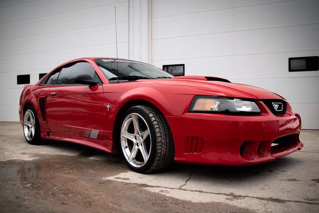7 2002 Saleen S281 Mustang.jpg
