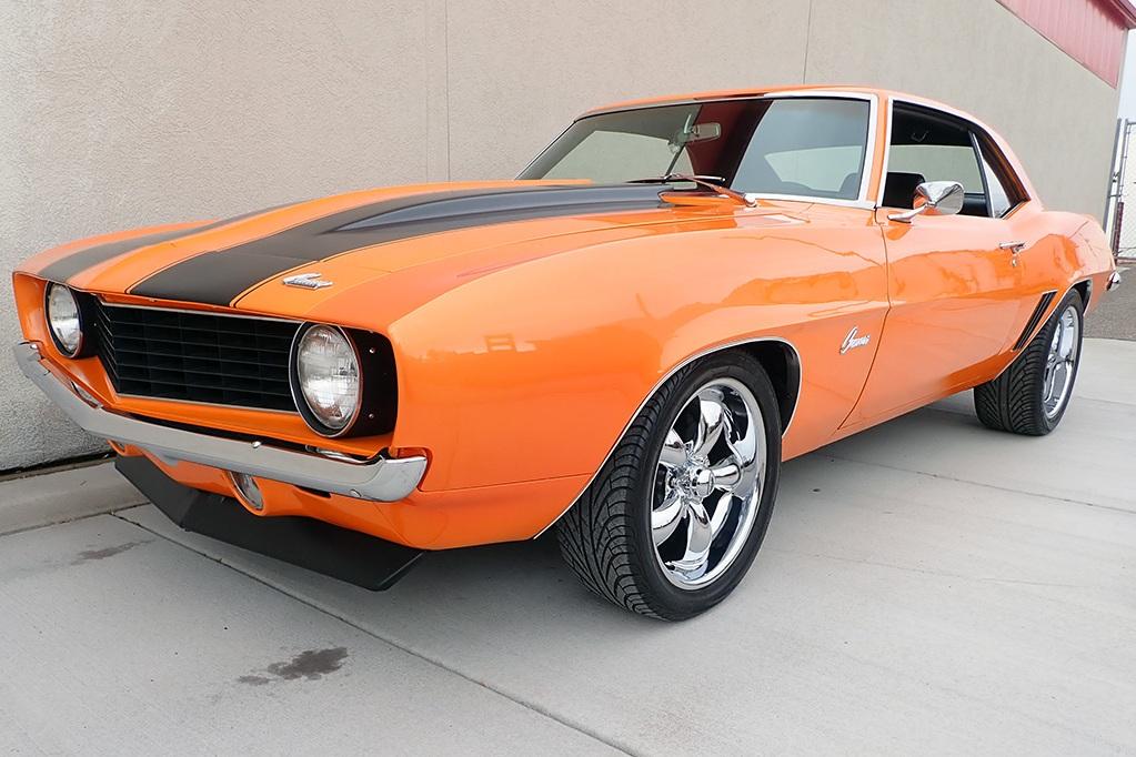 1+1969+Chevrolet+Camaro+LP+Collection.jpg