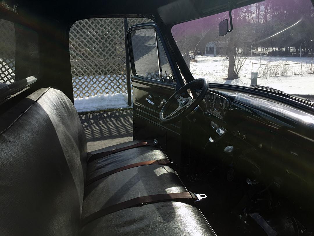 10 1954 Ford F100 Urness.jpg