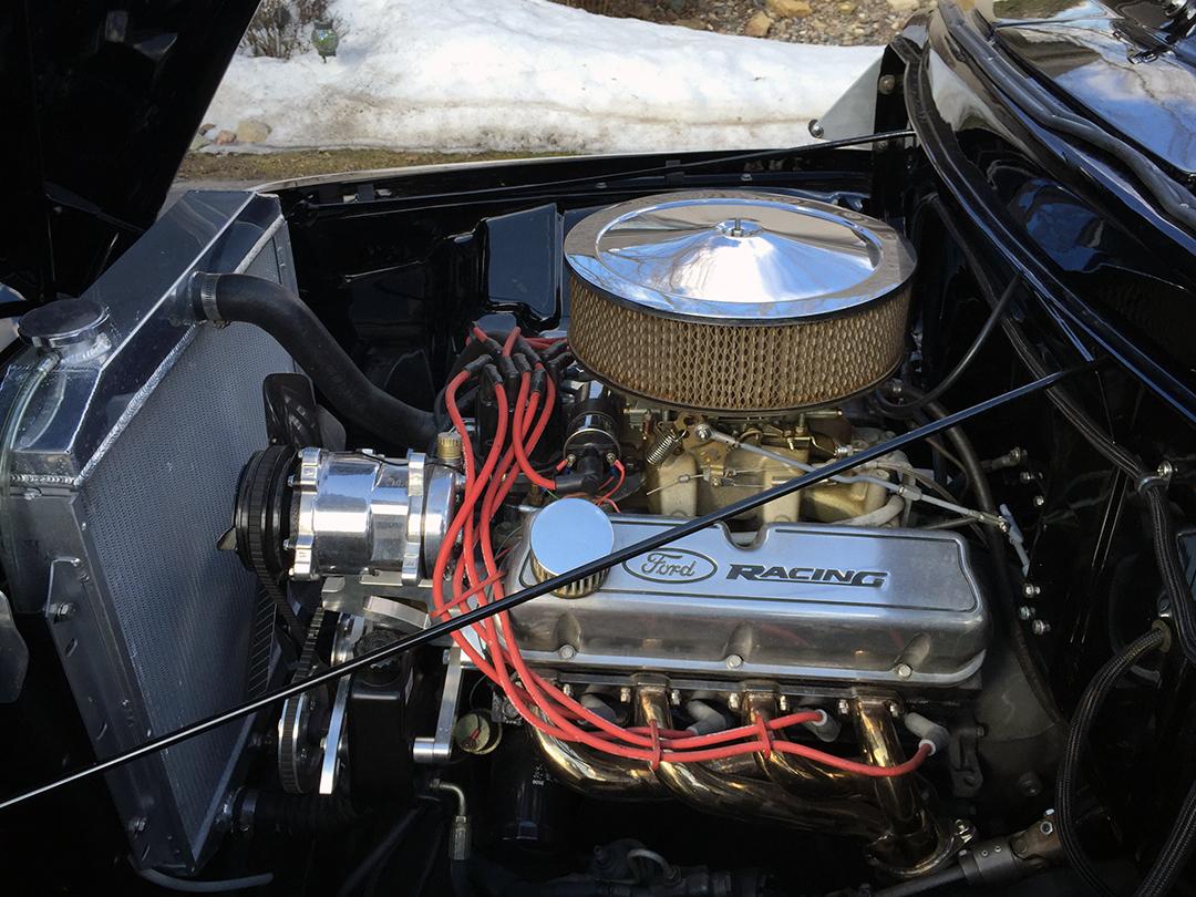 11 1954 Ford F100 Urness.jpg