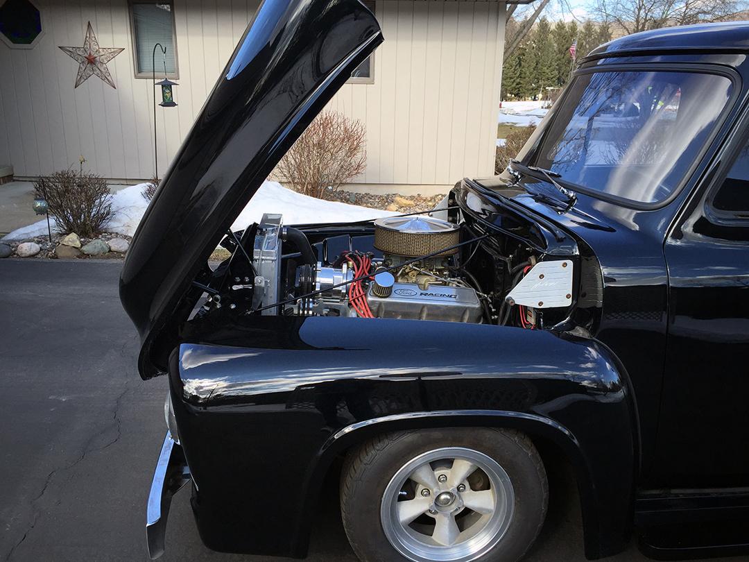 13 1954 Ford F100 Urness.jpg