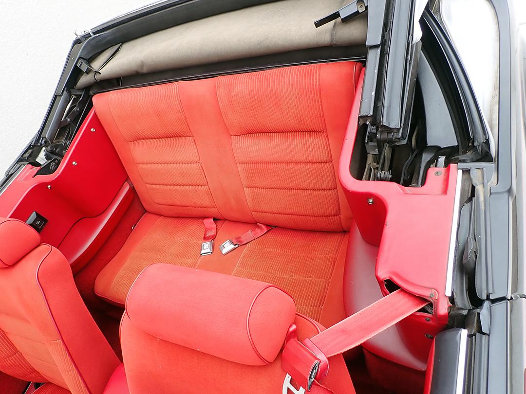 10 1988 Ford Mustang Conv STPC.jpg
