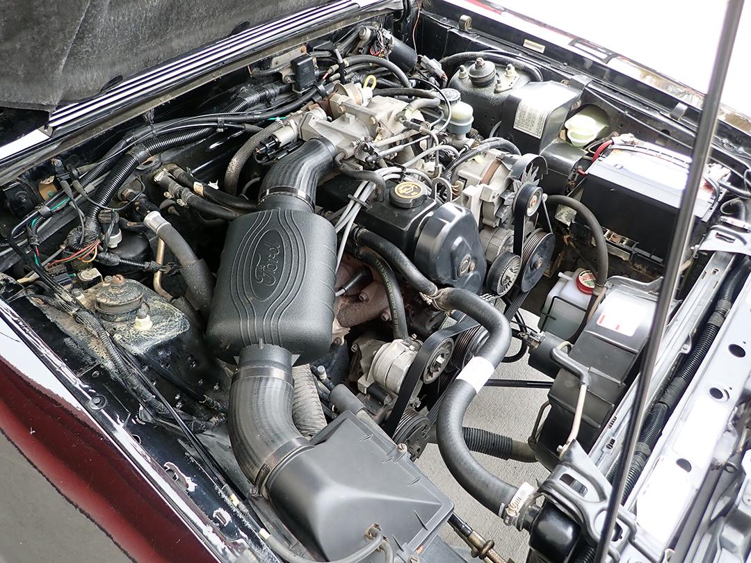 13 1988 Ford Mustang Conv STPC.jpg