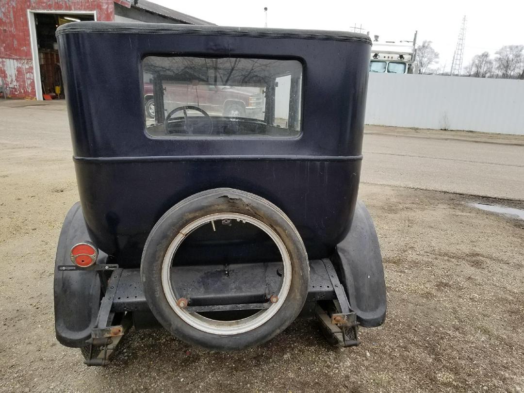 4 1923 Dodge Hineman.jpg