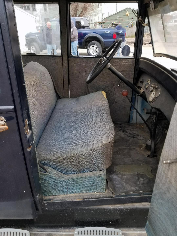 11 1923 Dodge Hineman.jpg
