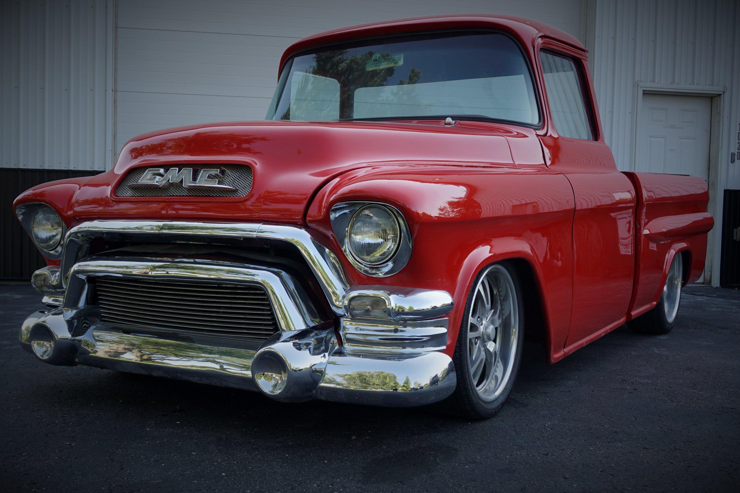1A 1955 Chevrolet Big Window.JPG