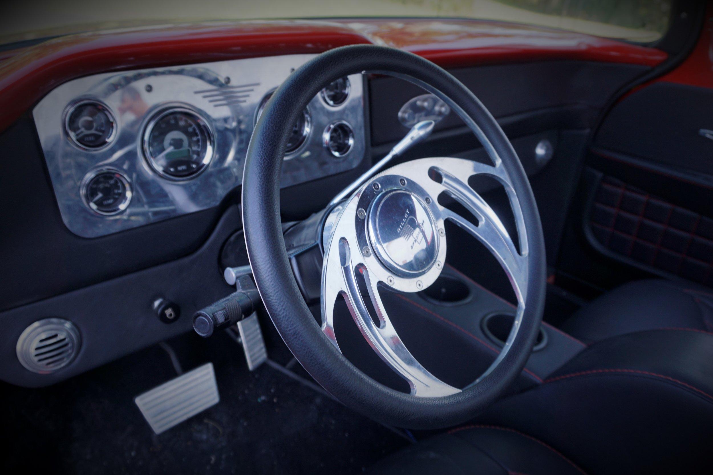9 1955 Chevrolet Big Window.JPG