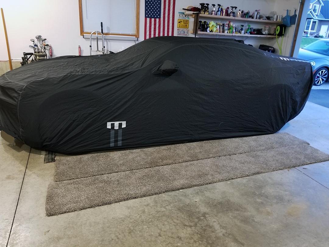 11 2016 Chevrolet Camaro SS 2SS Williams.jpg