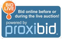Proxibid+Logo+-+260px.png