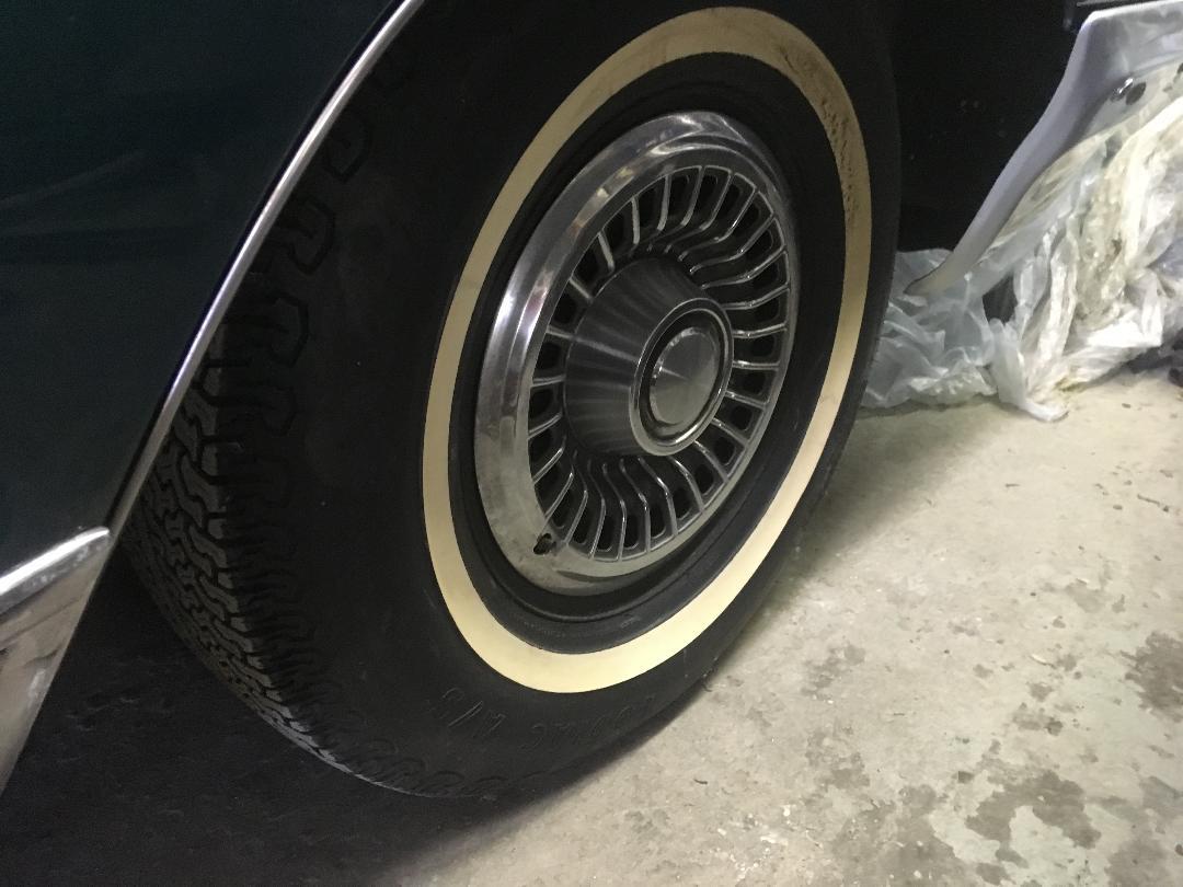 tire 66.jpg