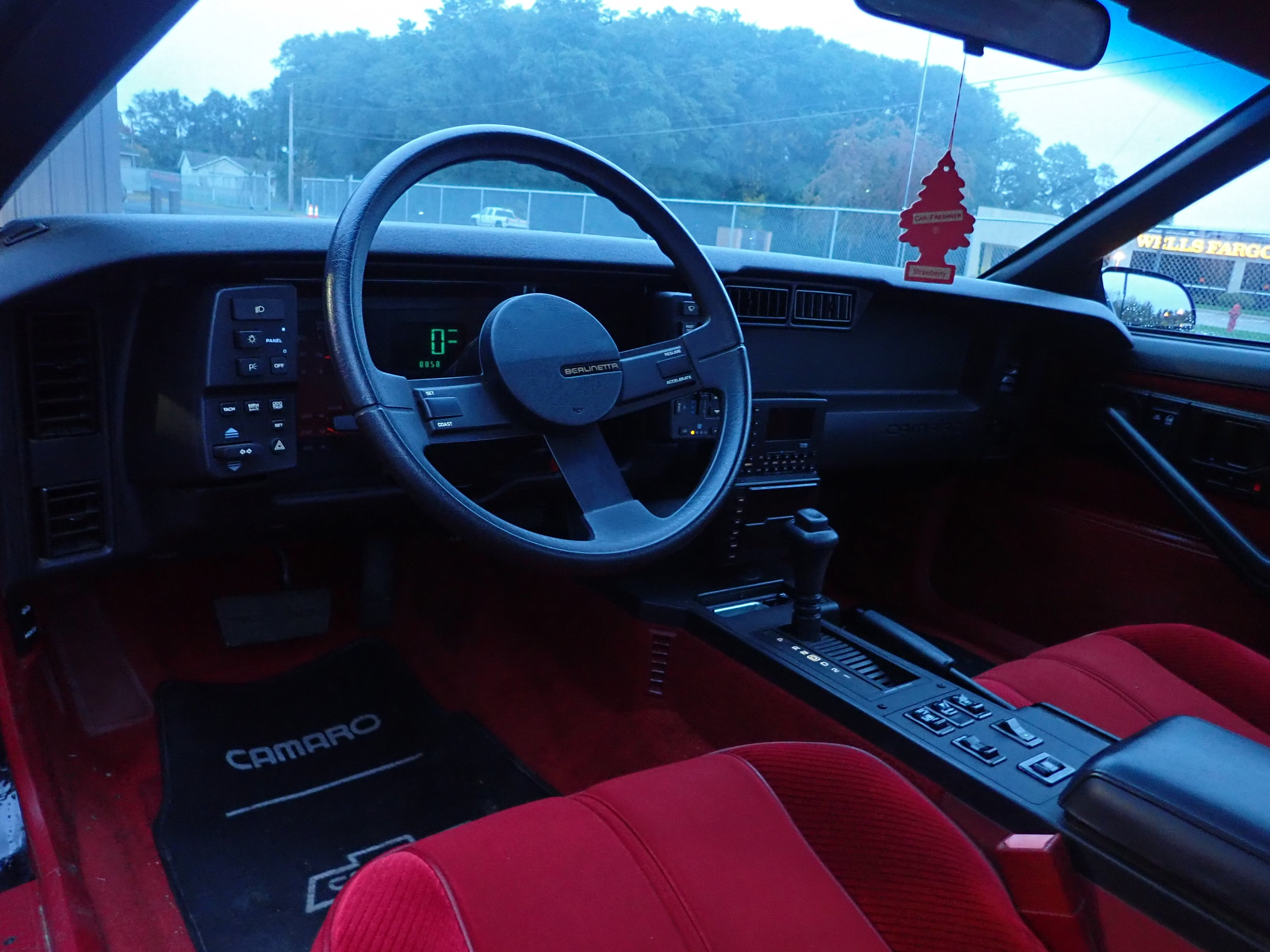 9 1986 Chevrolet Camaro Berlinetta Wherz F28.JPG