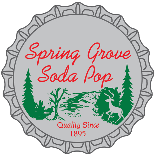 spring-grove-logo-cap.png
