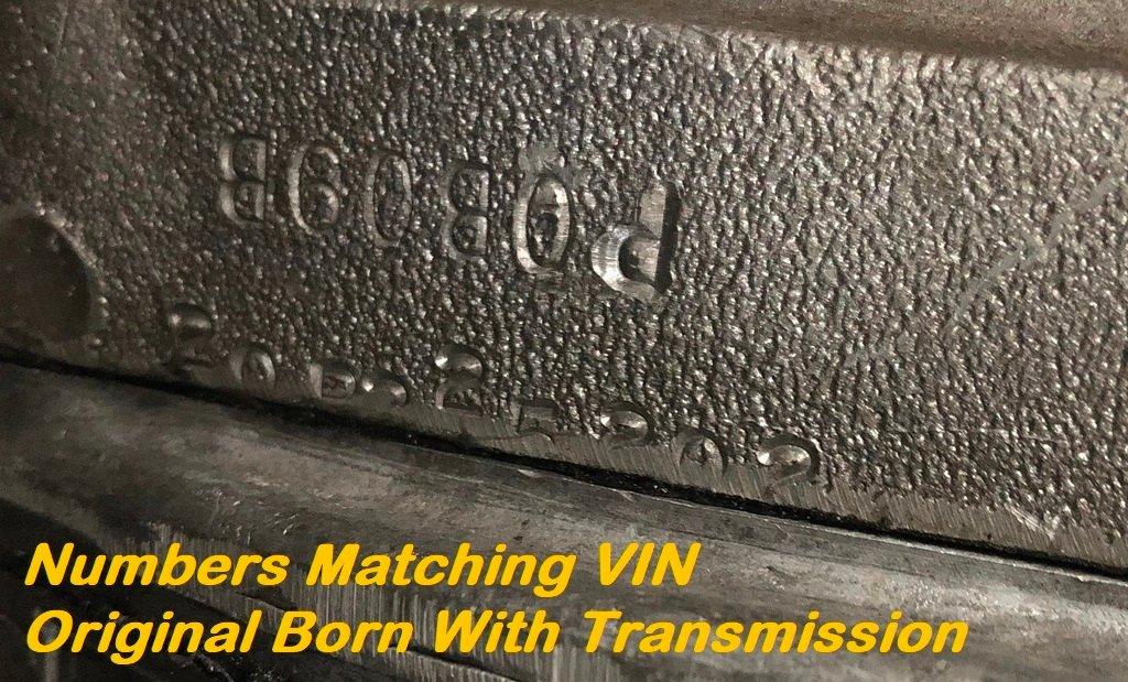 15 Trans VIN.jpg