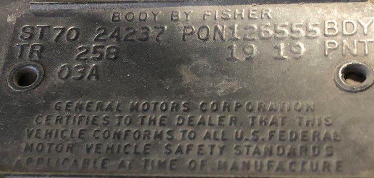 22 Body tag.jpg