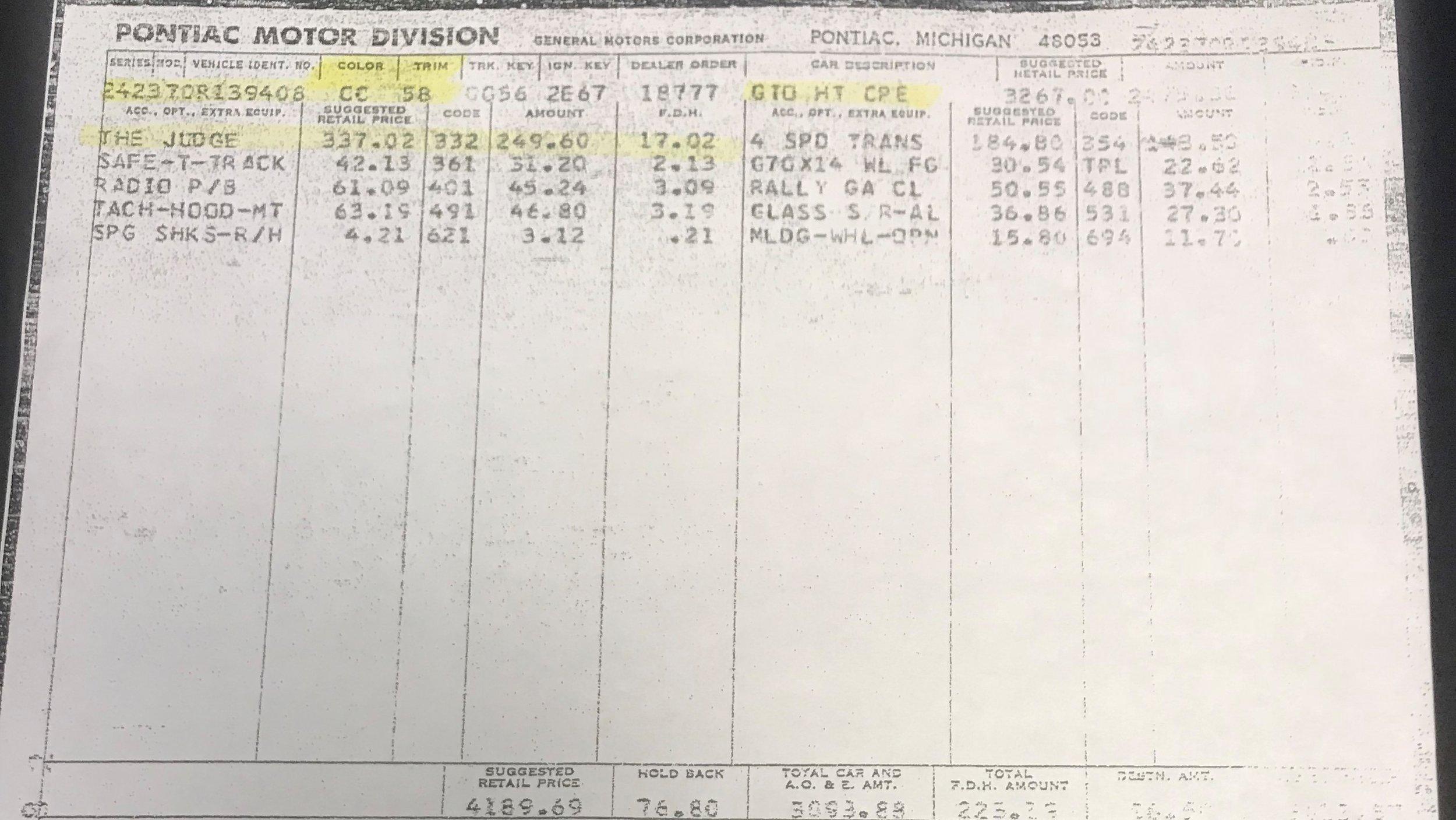 sheet list.jpg