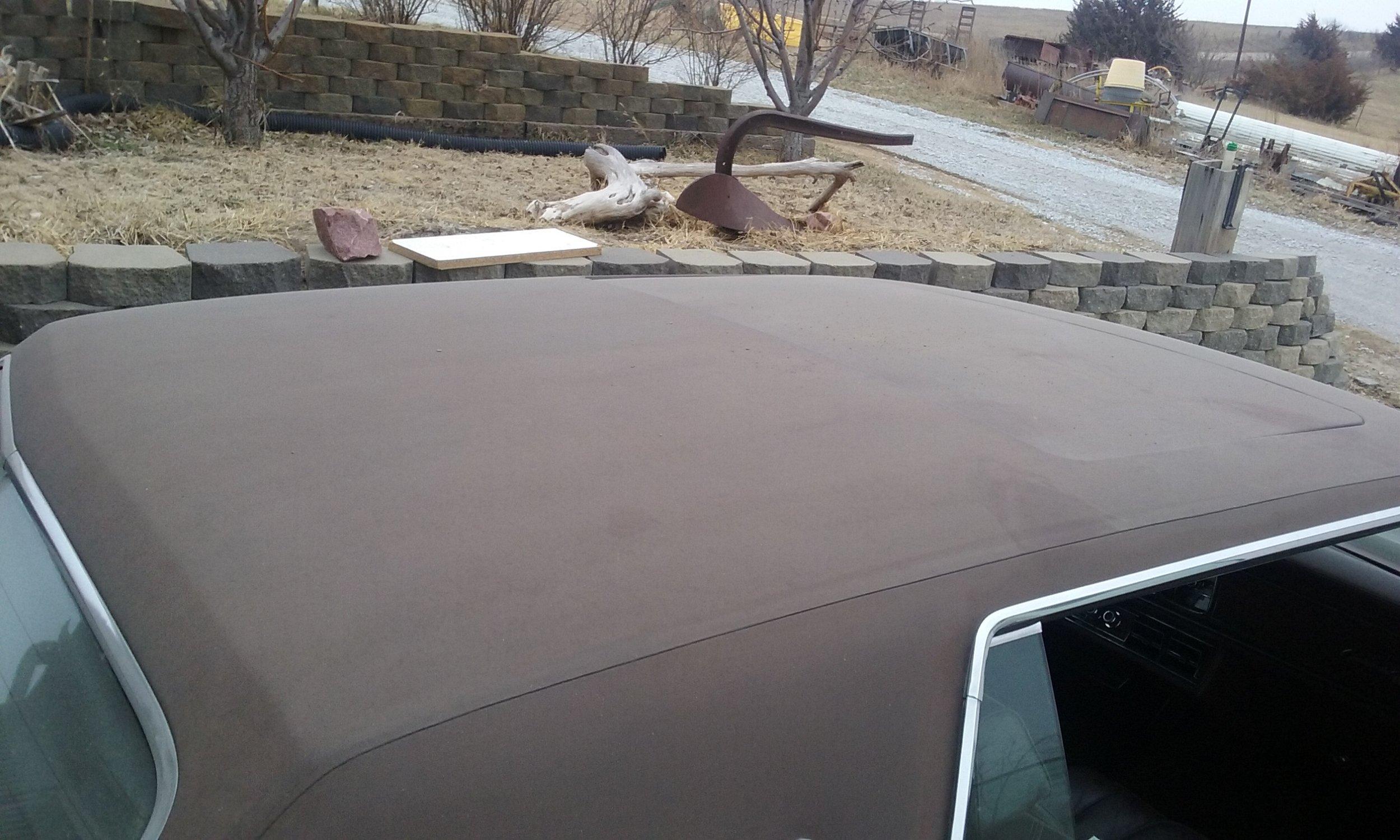 Lincoln Car 7.jpg