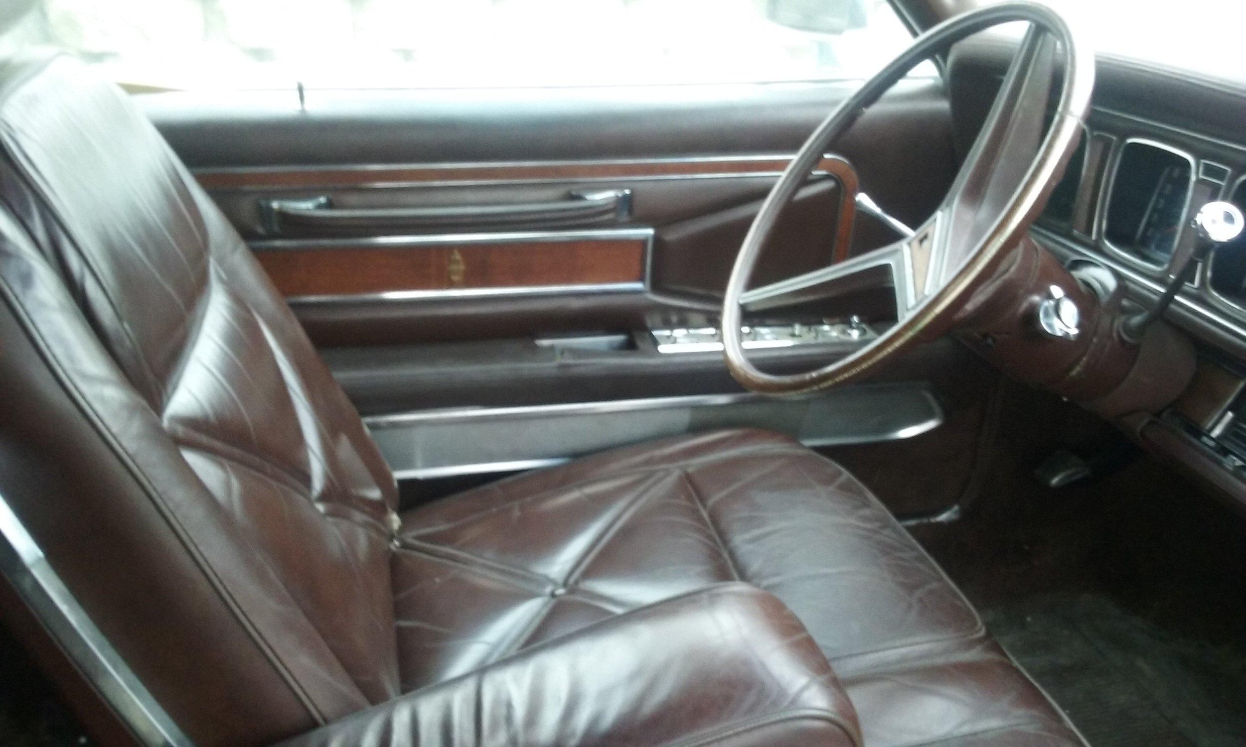 LIncoln Car8.jpg