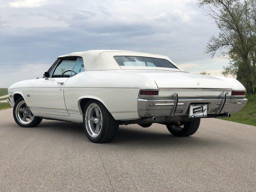 1968-chevrolet-chevelle (7).jpeg
