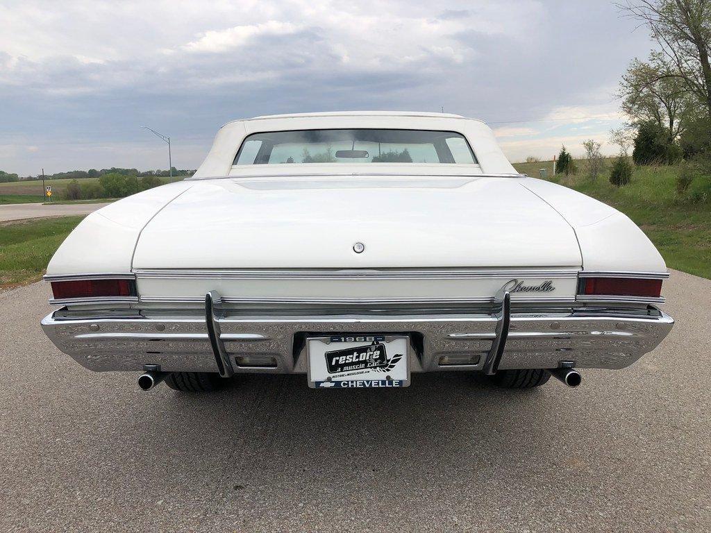 1968-chevrolet-chevelle (9).jpeg