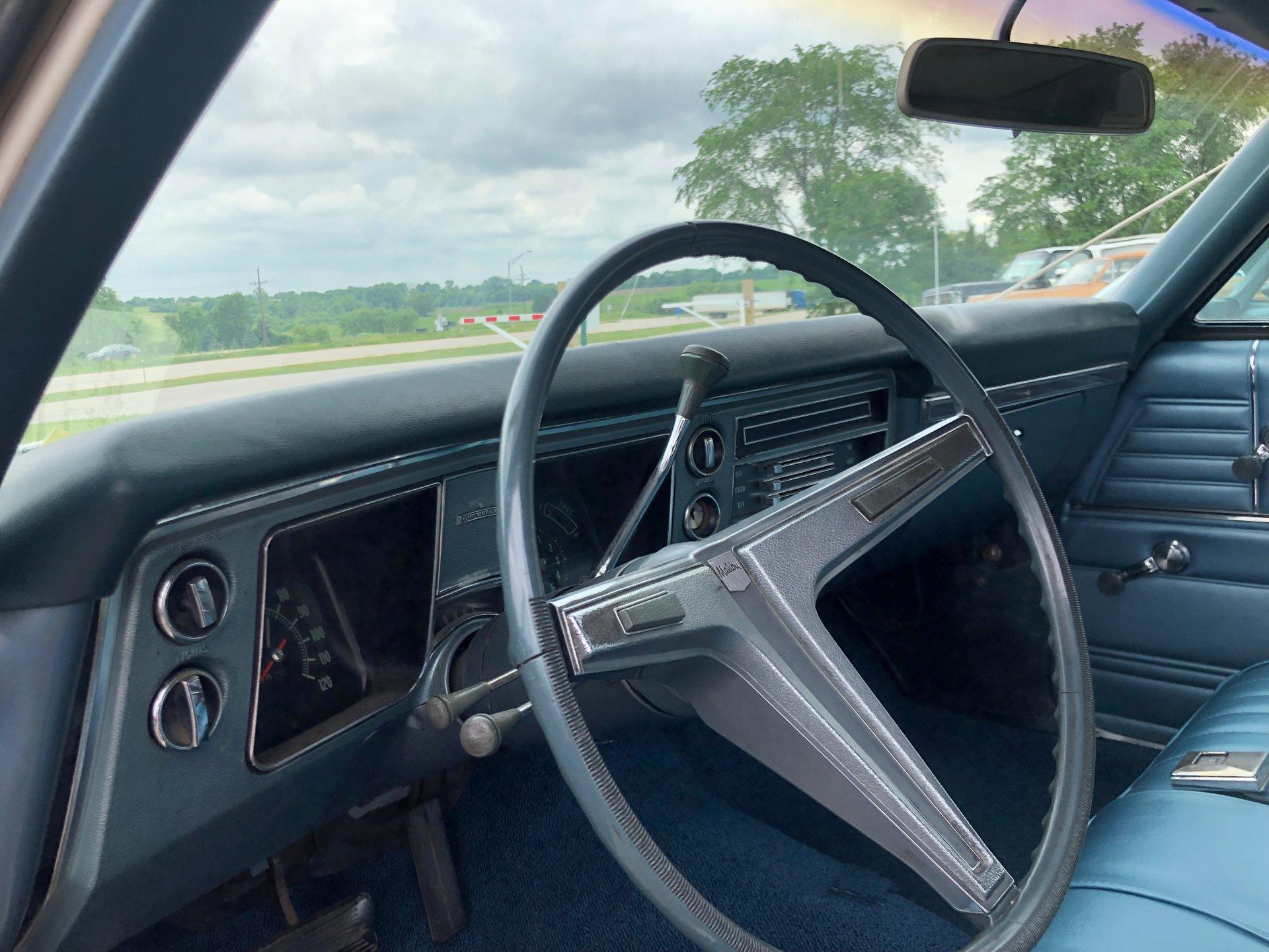 1968-chevrolet-chevelle (14).jpeg