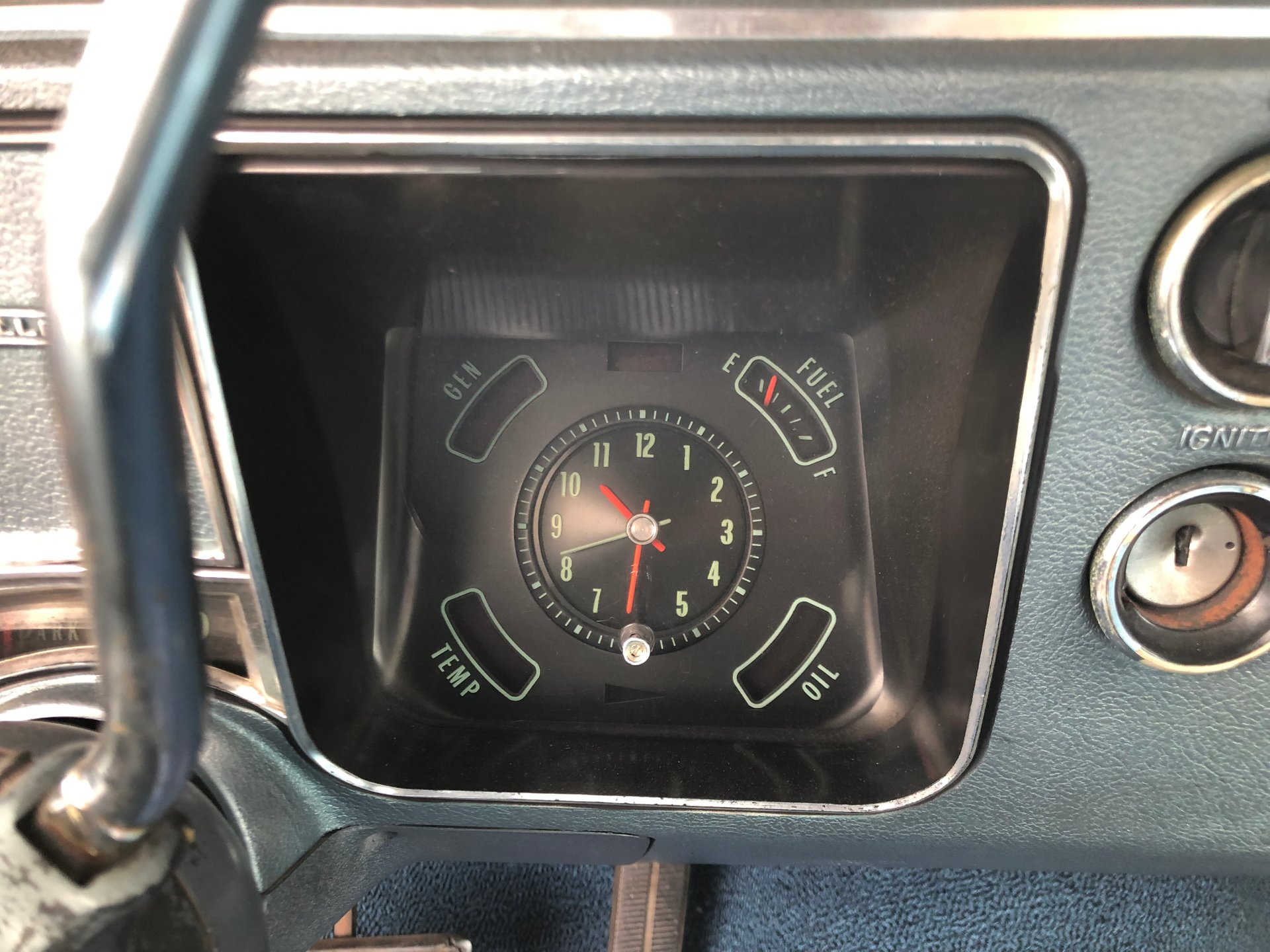 1968-chevrolet-chevelle (16).jpeg