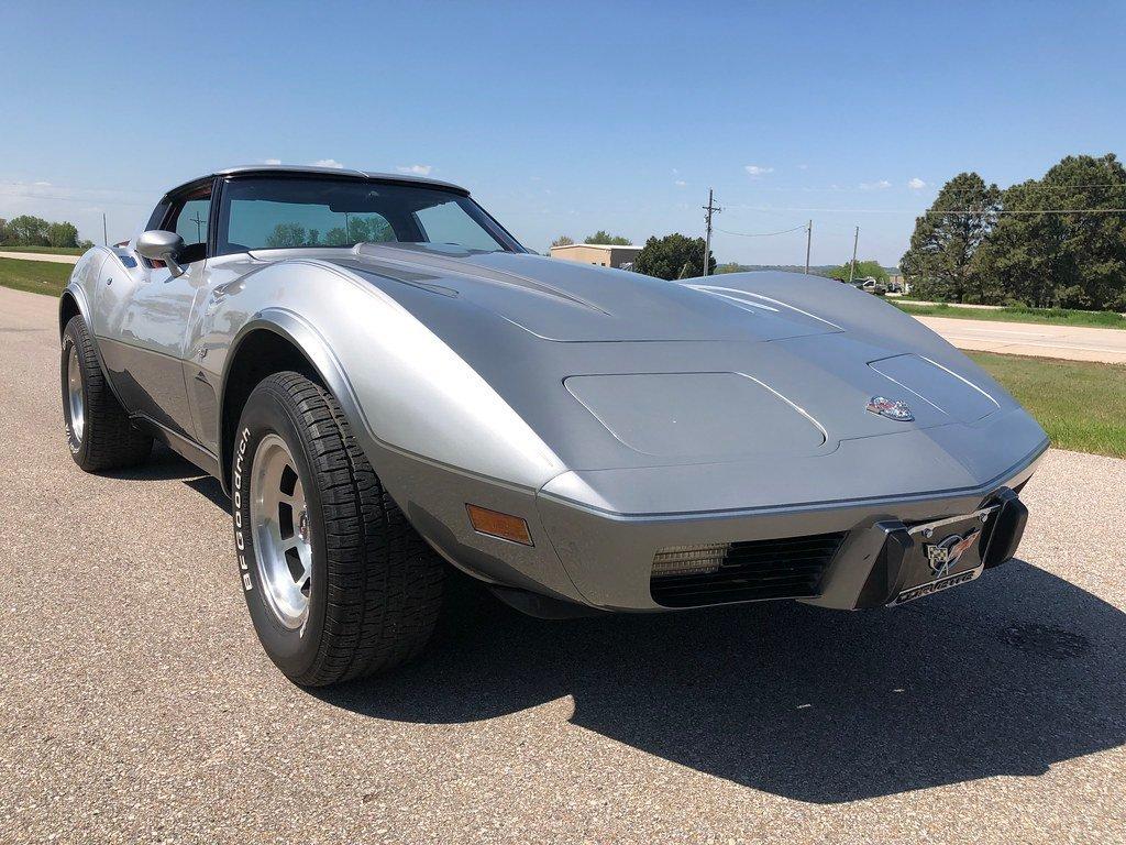 1978-chevrolet-corvette (1).jpeg