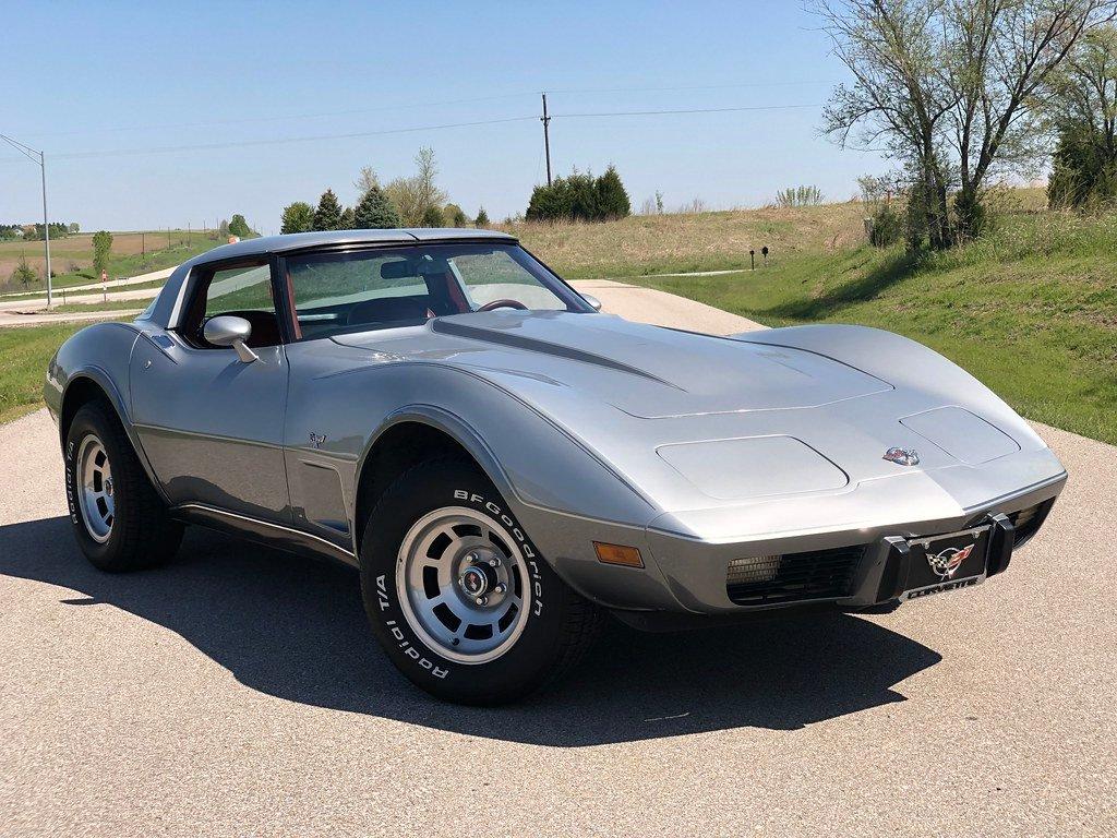 1978-chevrolet-corvette (2).jpeg