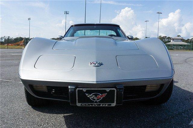 1978-chevrolet-corvette (3).jpeg
