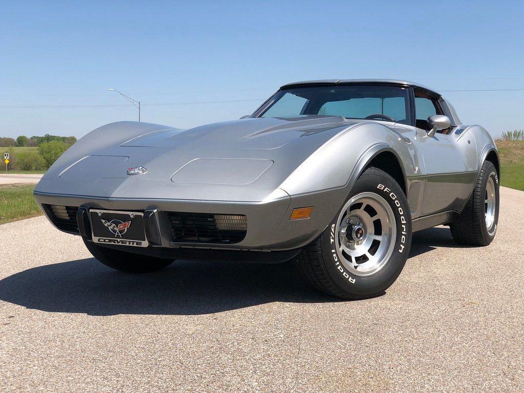 1978-chevrolet-corvette (4).jpeg