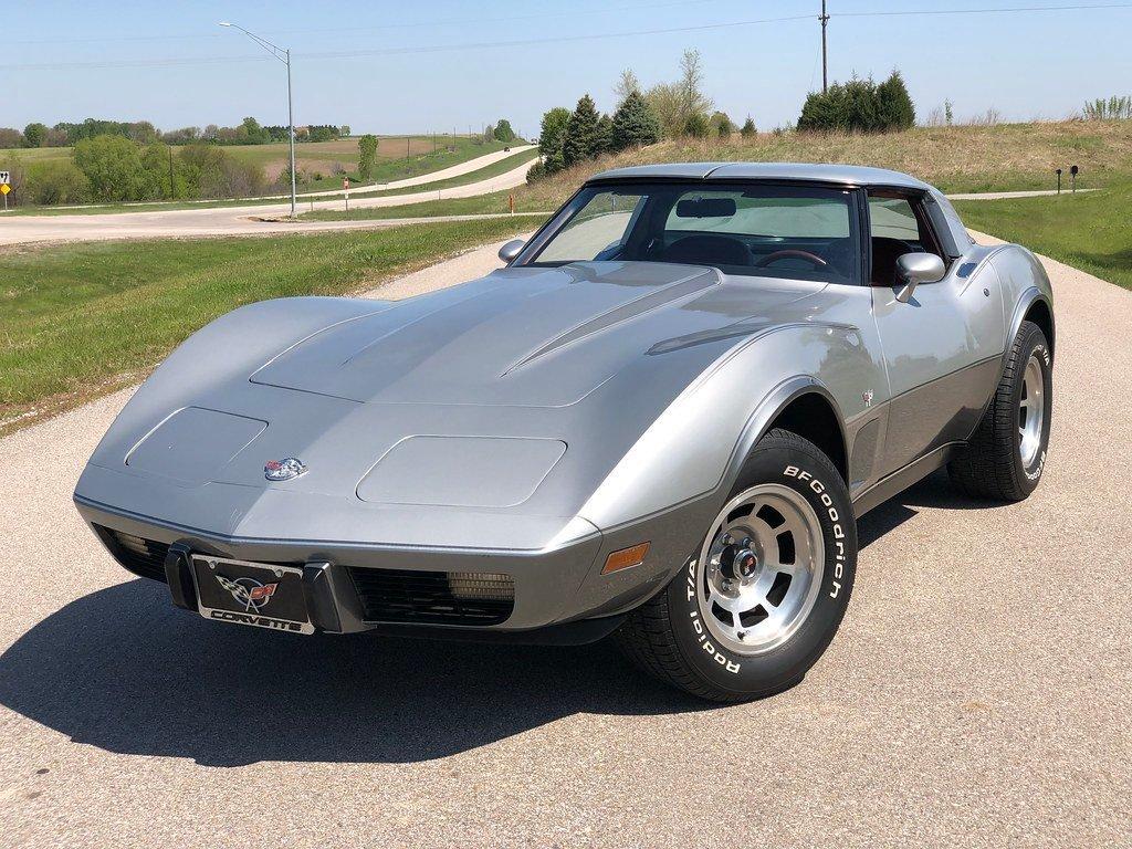 1978-chevrolet-corvette (5).jpeg