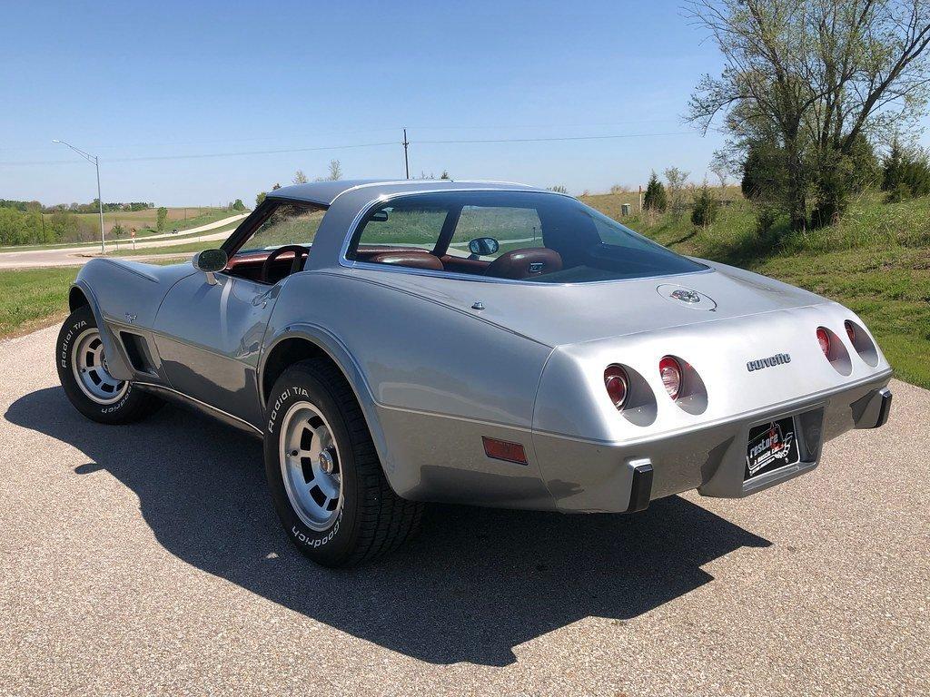 1978-chevrolet-corvette (7).jpeg