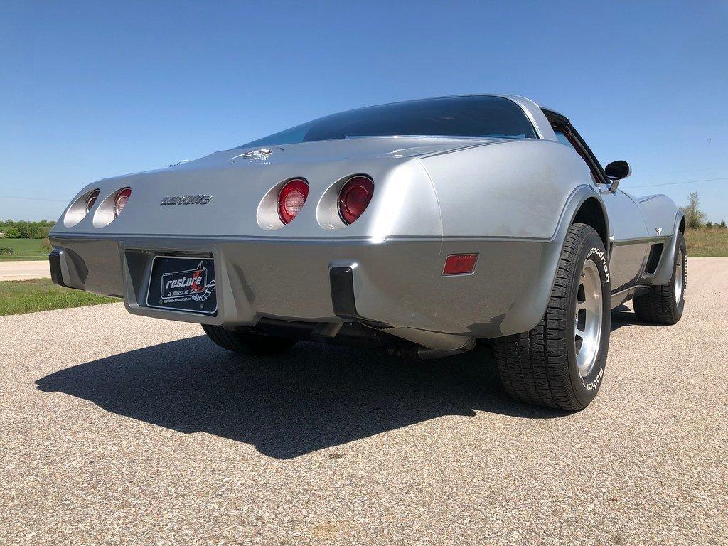 1978-chevrolet-corvette (9).jpeg