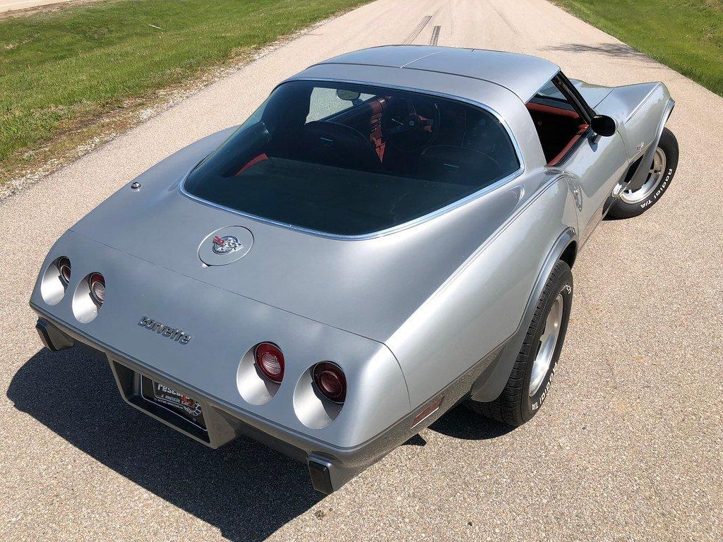 1978-chevrolet-corvette (10).jpeg
