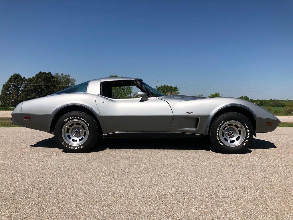 1978-chevrolet-corvette (11).jpeg