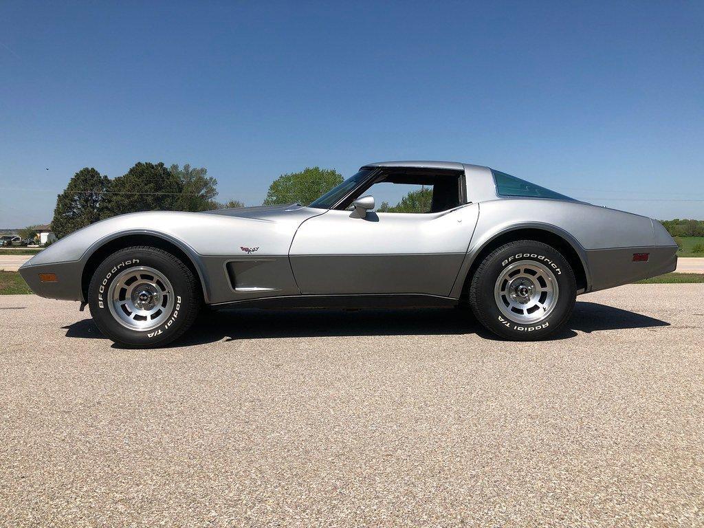 1978-chevrolet-corvette (12).jpeg