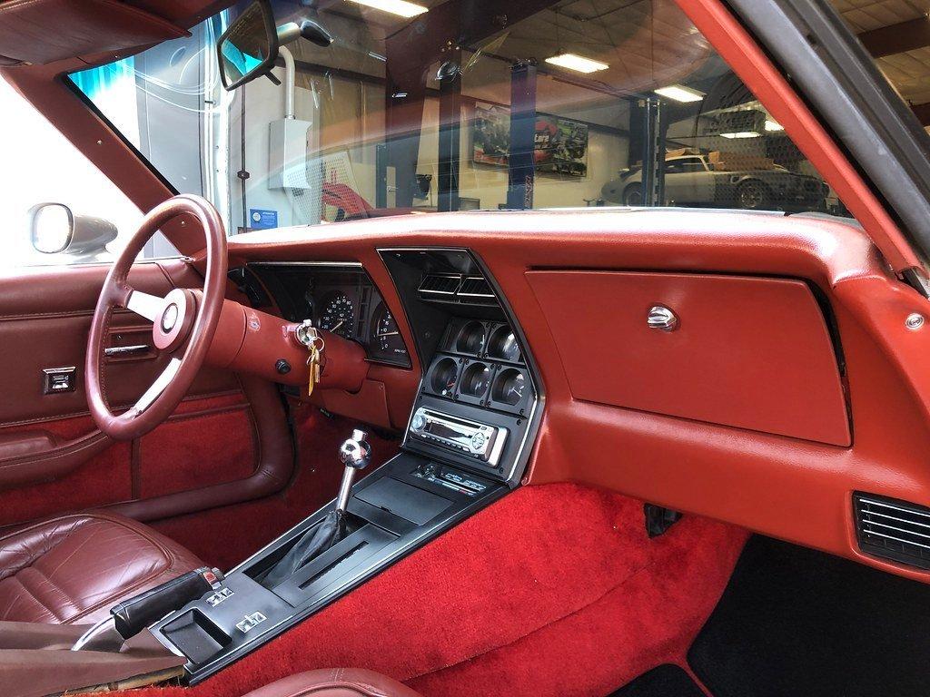 1978-chevrolet-corvette (13).jpeg