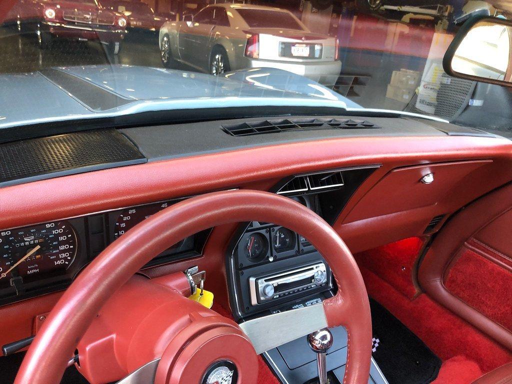 1978-chevrolet-corvette (15).jpeg