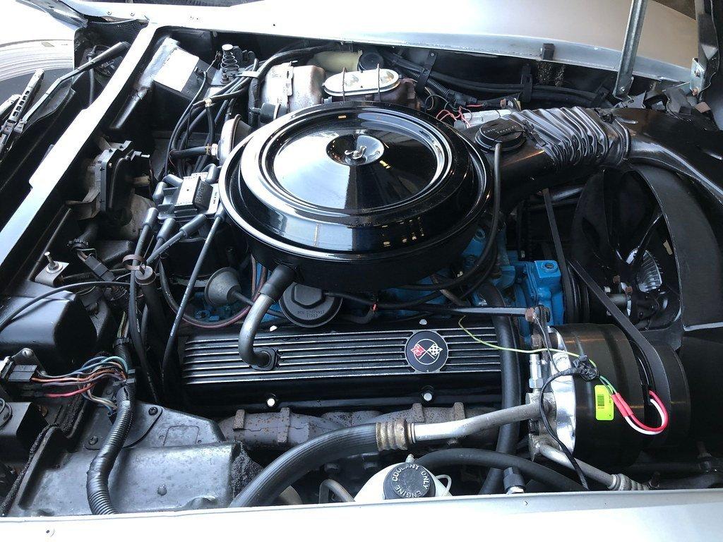 1978-chevrolet-corvette (19).jpeg