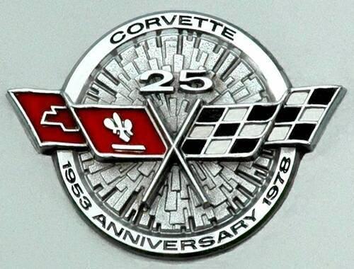 1978-chevrolet-corvette (22).jpeg