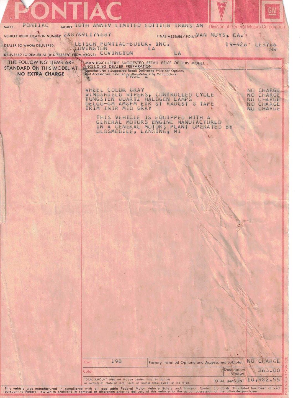1979-pontiac-trans-am-10th-anniversary (86).jpeg