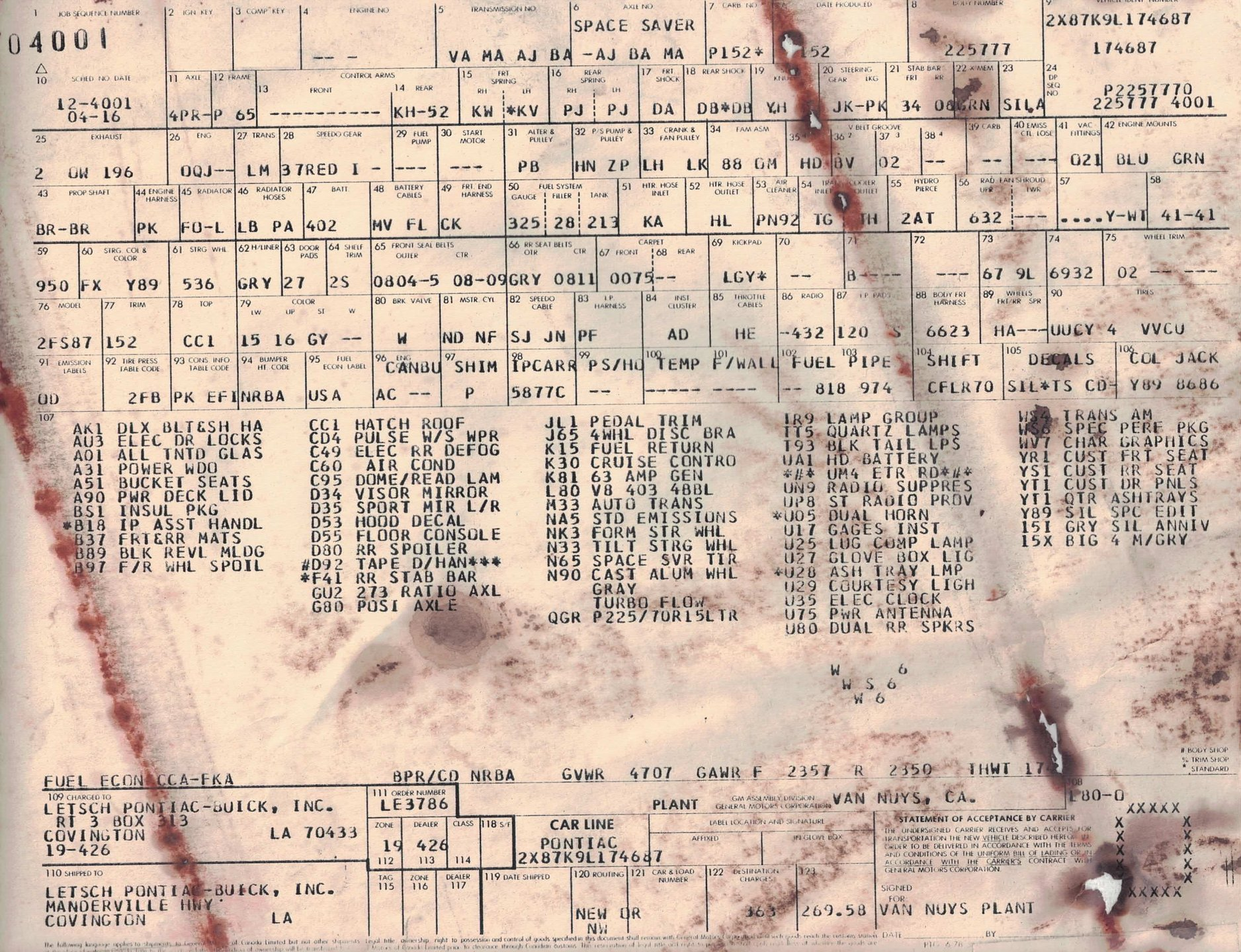 1979-pontiac-trans-am-10th-anniversary (87).jpeg