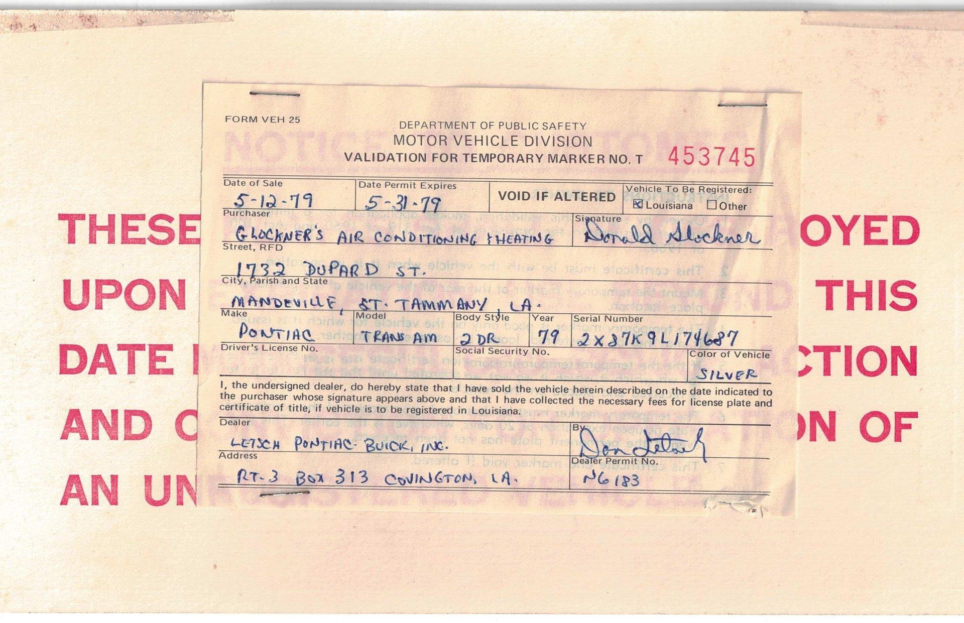 1979-pontiac-trans-am-10th-anniversary (89).jpeg