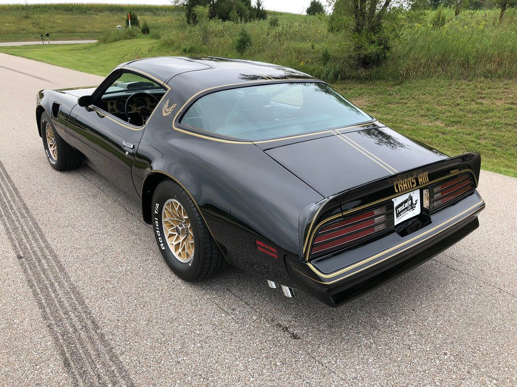 1977-pontiac-trans-am (5).jpeg