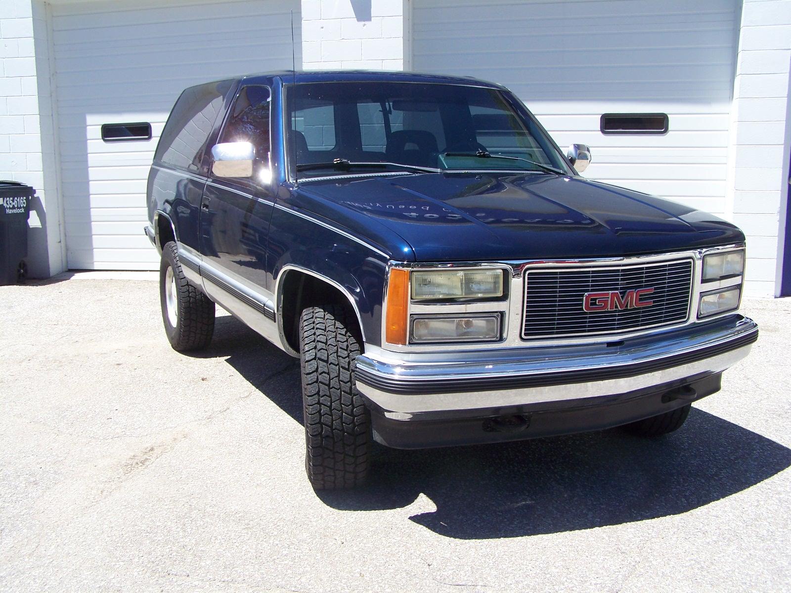 1993 GMC Yukon 002.JPG