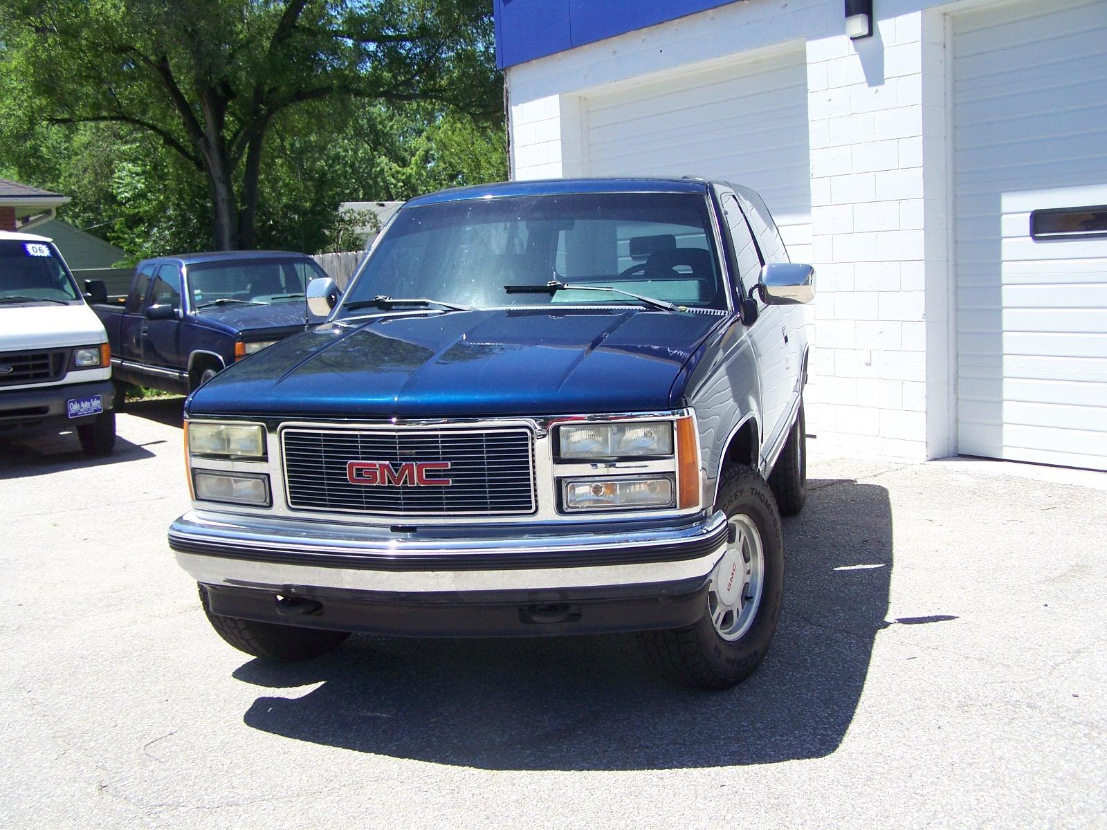 1993 GMC Yukon 001.JPG