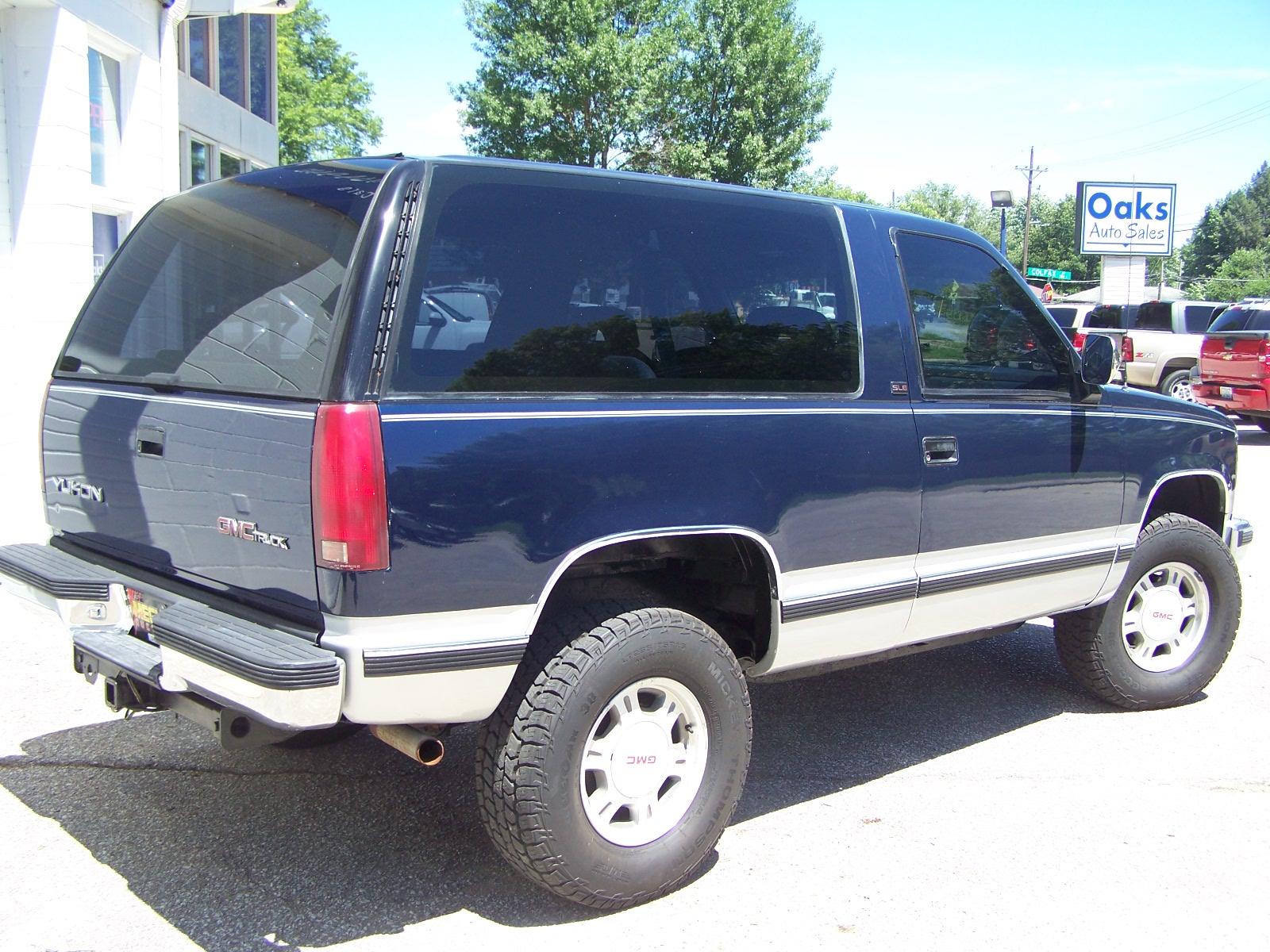 1993 GMC Yukon 003.JPG