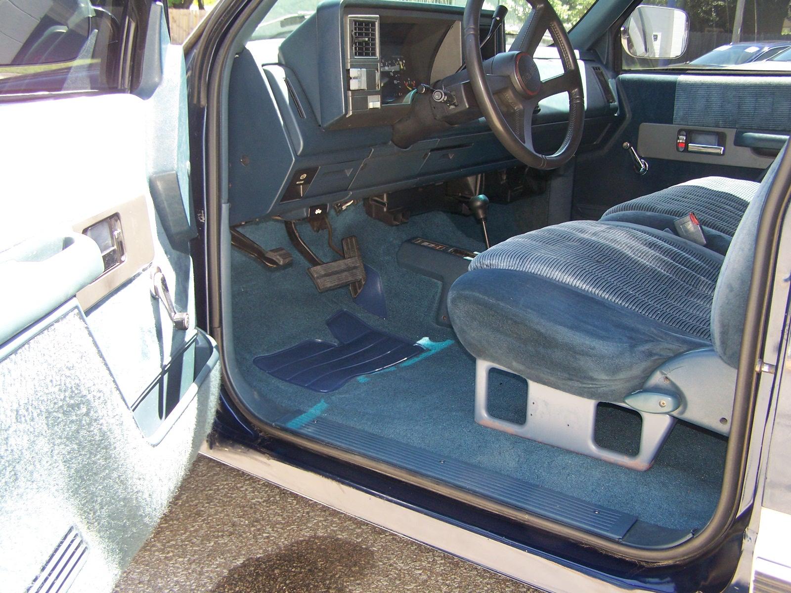 1993 GMC Yukon 004.JPG