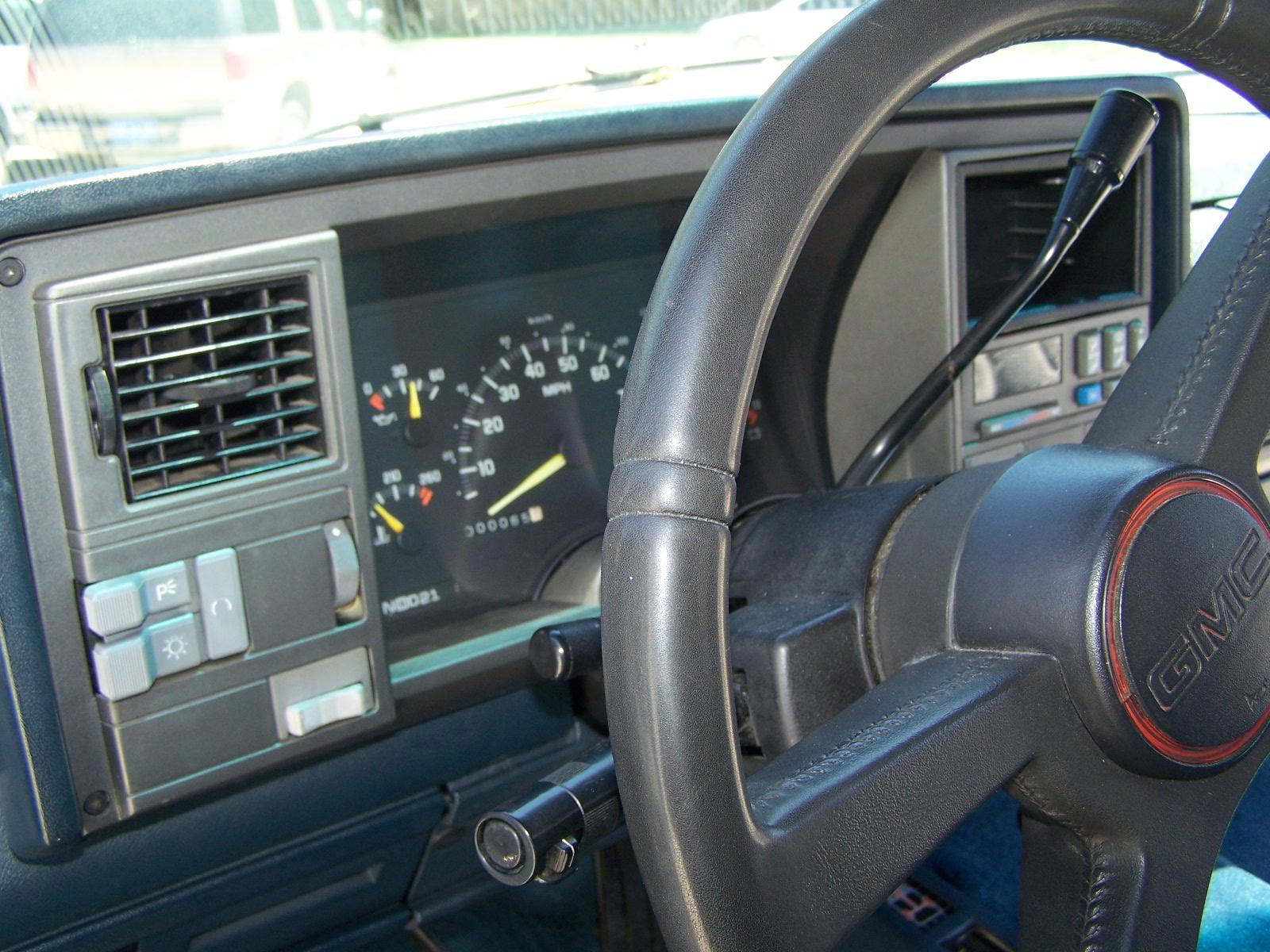 1993 GMC Yukon 010.JPG