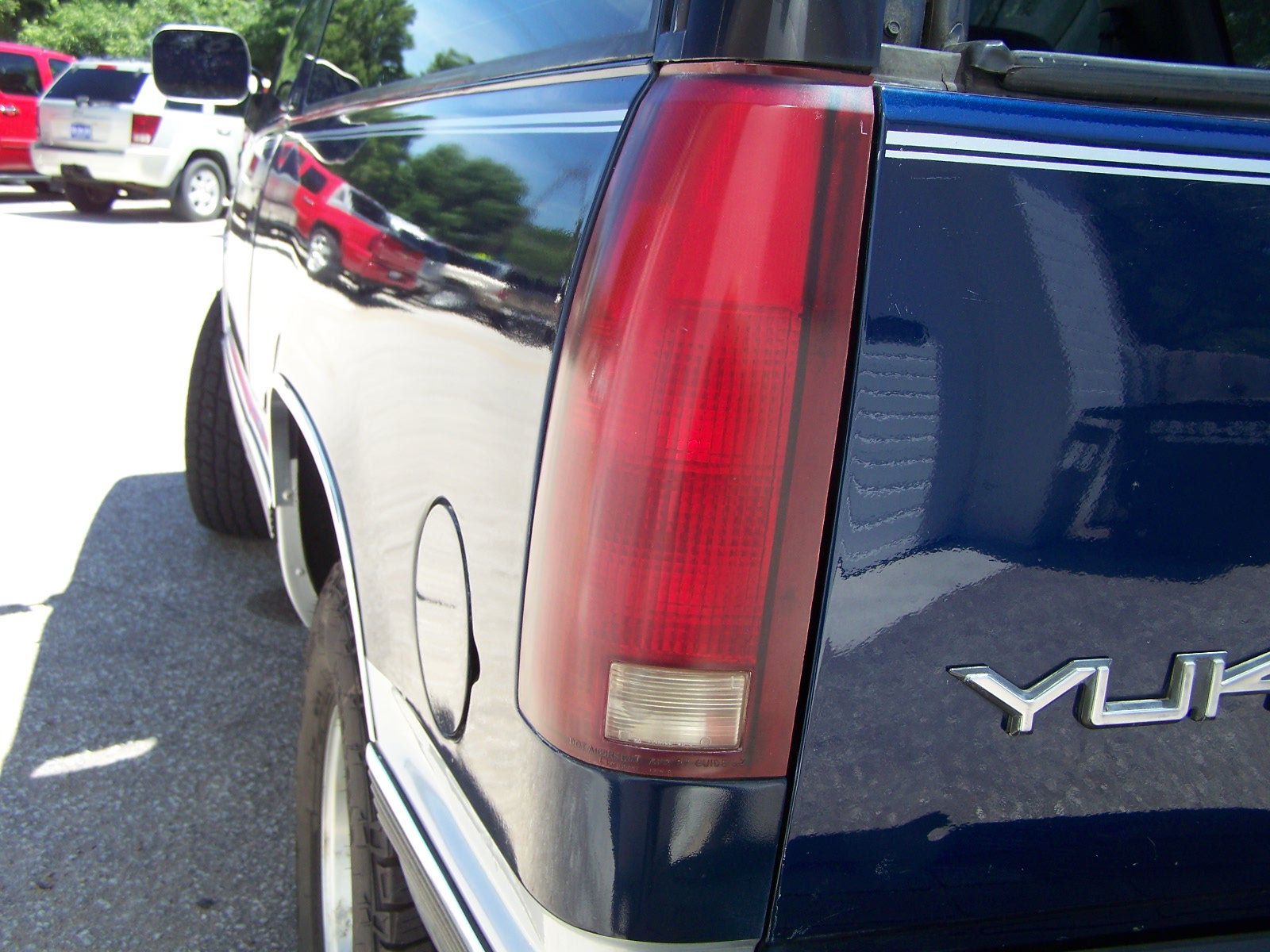 1993 GMC Yukon 017.JPG