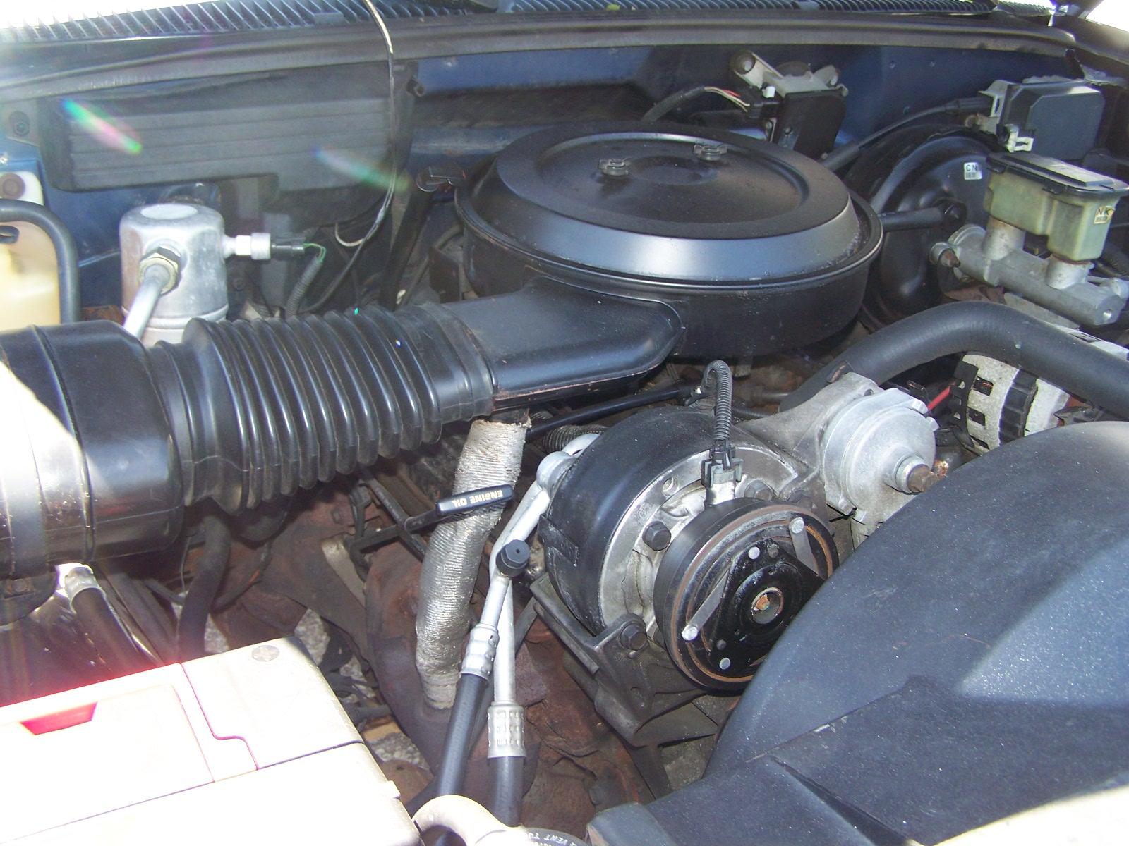1993 GMC Yukon 021.JPG